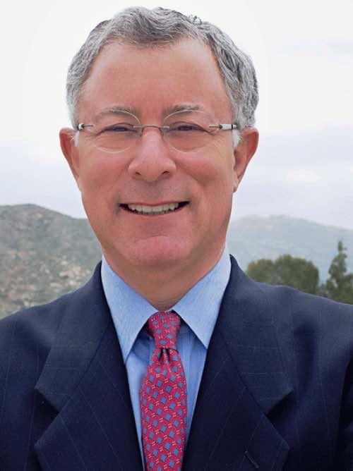 Nate Kaufman